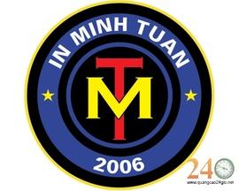 in Bao Đũa 0904624272 (Mr Tuấn)