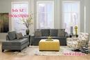 Tp. Hồ Chí Minh: Bọc nệm ghế sofa ghế simili quận 5 CL1699561