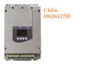 Tp. Hà Nội: Khởi động mềm 55kw ATS48C21Q schneider rẻ CL1698731