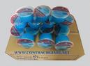 Tp. Hồ Chí Minh: Nơi bán cồn khô giá rẻ CL1698722