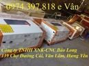 Tp. Hồ Chí Minh: Mua máy laser khắc gỗ giá rẻ ở đâu? CL1698731