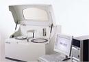 Tp. Hà Nội: Máy sinh hóa tự động 200 test Mindray BS-200E Giá tốt CL1698587