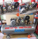 Tp. Hồ Chí Minh: Cung cấp máy nén khí pistion giá cực tốt tại TP HCM CL1698731