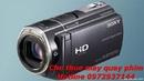 Tp. Hà Nội: Cửa hàng cho thuê máy quay HD giá rẻ CL1698576