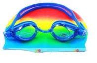 bộ kính mũ bơi