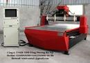 Tp. Hồ Chí Minh: Mua bán máy cnc khắc gỗ giá rẻ tại TP. HCM CL1698731
