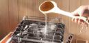 Tp. Hà Nội: Bán đá xông hơi khô sauna Harvia, thiết bị xông hơi khô gia đình CL1698809