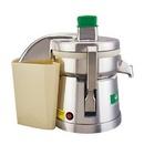 Tp. Đà Nẵng: Máy ép nước củ quả WF-A4000 đà nẵng CL1699449