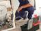 [2] sửa chữa-bảo dưỡng-nạp ga điều hòa tủ lạnhnh, máy giặt. ..tại Hoàng Mai