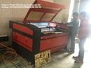 Tp. Hà Nội: Cung cấp dòng máy laser khổ lớn giá rẻ nhất tại Hà Nội CL1698731
