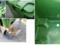 [1] Chuyên bán thùng rác nhựa 660L - Thùng rác công nghiệp 660L.