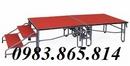 Tp. Hà Nội: bục sân khấu lắp ghép giao hàng toàn quốc CL1698877