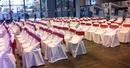 Tp. Hà Nội: cho thuê bàn ghế giá rẻ tại Lạc Long Quân Hn 0913004913 CL1701232