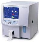 Tp. Hà Nội: Máy phân tích huyết học Mindray BC-3000 Plus CL1698651