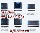 Tp. Hà Nội: Bát đĩa melamin giả sứ cho nhà hàng nhật hàn, CL1698739