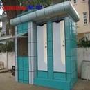 Tp. Hồ Chí Minh: %%% Nhà Vệ Sinh Giá Rẻ TPX LH0933003329 CL1702080