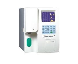 Máy xét nghiệm máu tự động URIT-3000 Giá rẻ