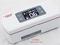 [3] Máy xét nghiệm máu tự động URIT-3000 Giá rẻ