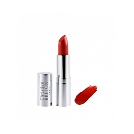 Lipstick- Son môi cao cấp