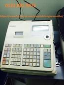 Tp. Cần Thơ: Máy tính tiền cũ giá rẻ, in bill hóa đơn tại cần thơ CL1699073