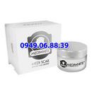 Đồng Nai: Kem trị sẹo rỗ Medi Scar - MediWhite CL1698713