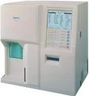 Tp. Hà Nội: Máy phân tích huyết học tự động Sysmex KX-21 CL1700002