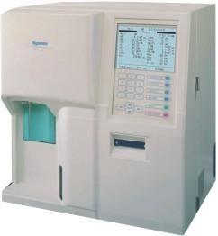 Máy phân tích huyết học tự động Sysmex KX-21