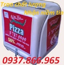 Tp. Hải Phòng: thùng chở hàng, thùng tốc hành, thùng hàng KFC, thùng giao hàng, thùng cách nhiệt CL1700543