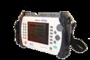 Tp. Hồ Chí Minh: Thiết bị tự động hóa công nghiệp - Anritsu/ MW-31K-TC1-ASP CL1698923