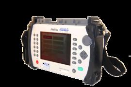 Thiết bị tự động hóa công nghiệp - Anritsu/ MW-31K-TC1-ASP