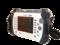 [4] Thiết bị tự động hóa công nghiệp - Anritsu/ HD-1100E