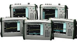 Thiết bị tự động hóa công nghiệp - Anritsu/ HD-1100E