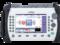 [3] Thiết bị tự động hóa công nghiệp - Anritsu/ HD-1100E