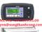 [2] Thiết bị tự động hóa công nghiệp - Anritsu/ HD-1100E