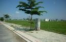 Tp. Hồ Chí Minh: n### Bán Đất Mặt tiền Đường Vành Đai 3, Ngay Nút Giao Thông Lên Đường Cao Tốc. CL1701144