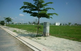 n### Bán Đất Mặt tiền Đường Vành Đai 3, Ngay Nút Giao Thông Lên Đường Cao Tốc.