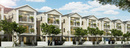 Tp. Hồ Chí Minh: Cần bán nhà phố biệt thự liền kề khu compound đường Nguyễn Hữu Thọ 6,7tỷ/ căn. CL1700266