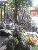 Tp. Hồ Chí Minh: Cung cấp đá trầm tích giá rẻ – Giao hàng tại Sóc trăng CL1698957