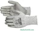 Tp. Hồ Chí Minh: Bán găng tay chống cắt Shield CL1699430