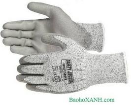 Bán găng tay chống cắt Shield