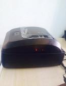 Vĩnh Long: Máy in tem mã vạch giá rẻ cho Cửa Hàng tại Vĩnh Long CL1701246