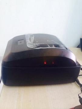 Máy in tem mã vạch giá rẻ cho Cửa Hàng tại Vĩnh Long