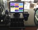 Bến Tre: Phần mềm quản lý bán hàng cho Cửa Hàng giá rẻ tại Bến Tre CAT68_89P6