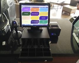 Phần mềm quản lý bán hàng cho Cửa Hàng giá rẻ tại Bến Tre