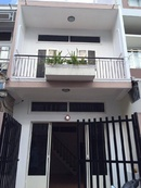 Tp. Hồ Chí Minh: Bán Gấp nhà mặt Tiền Đường số 2, An Lạc, Bình Tân Giá 2,85 Tỷ -TL , 4x18 CL1699059