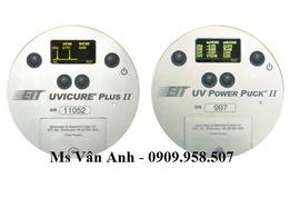 Thiết bị đo năng lượng UV