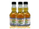 Tp. Hà Nội: Dầu đặc trị đau bụng gia truyền Thiên Phúc CL1702266