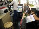 Tp. Cần Thơ: Phần mềm quản lý quán nhậu tặng máy in hóa đơn tại cần thơ CL1701249