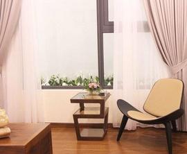 a%%% Cần tiền bán gấp căn số 02 tòa CT2 dự án chung cư Eco Green City - Nguyễn