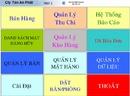 Bình Phước: Phần mềm bán hàng cho Khách sạn GIÁ RẺ tại Bình Phước CL1698969